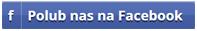 Facebook Minieuroland
